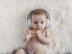 I nomi per bambini più originali ispirati alla musica