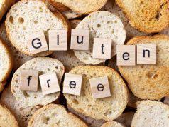 Cosa cucino oggi? Il menu completo senza glutine