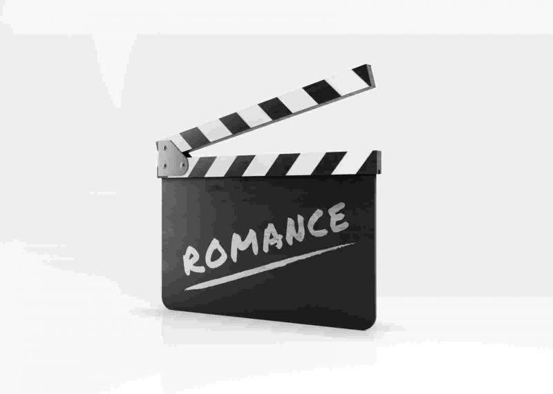 film da vedere in coppia