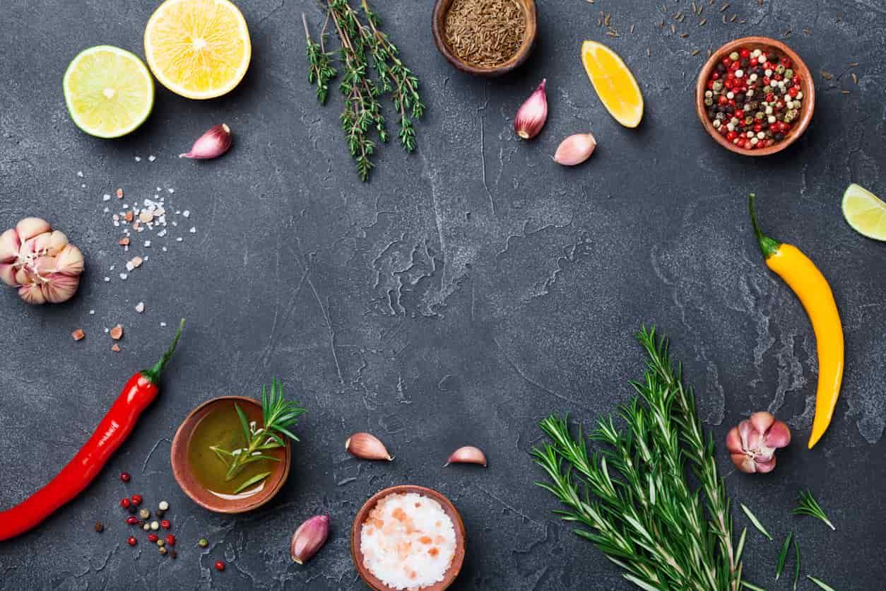Cosa cucino oggi menu a basso indice glicemico video - Cosa cucinare oggi a pranzo ...