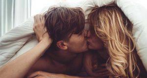 psicologia intimità attaccamento