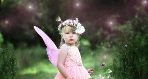 I più bei 20 nomi per bambini ispirati alla natura