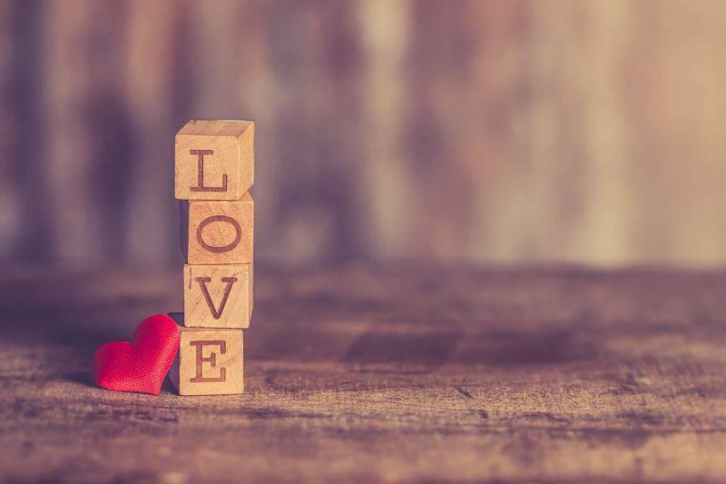 San Valentino: gratta e vinci fai da te