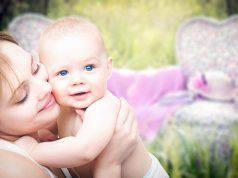 Maternità: avere un figlio dopo i 35 anni, tutto sulla gestazione tardiva