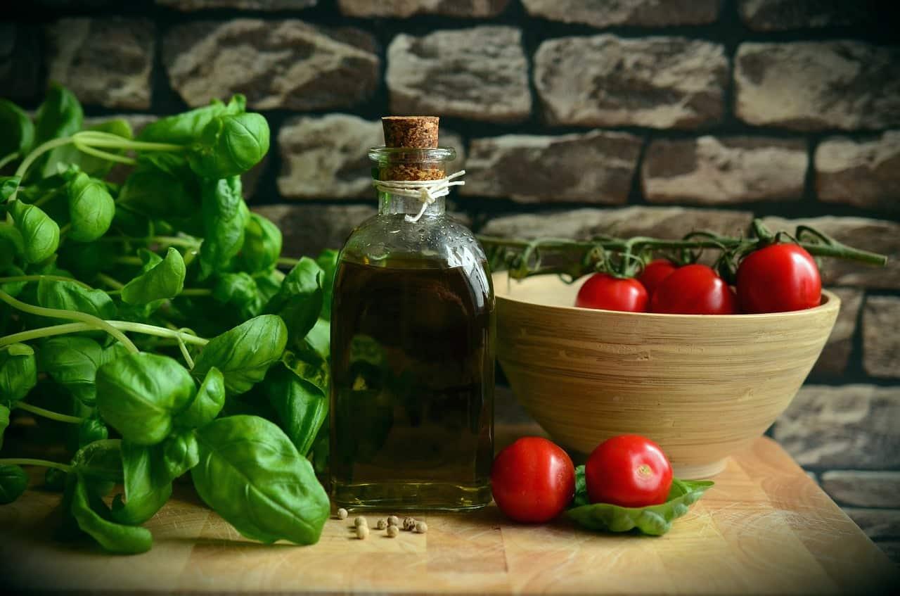 Cosa cucino oggi: il menu completo di pranzo e cena anche vegetariano