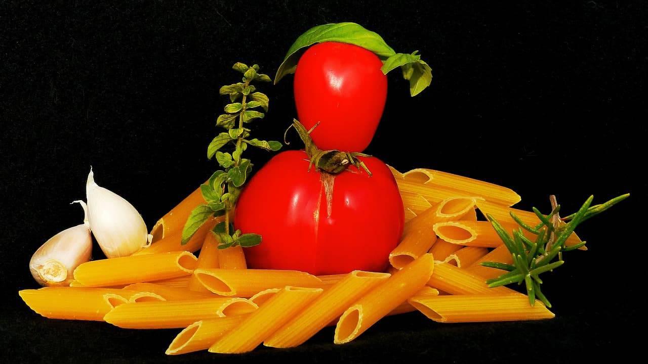 Cosa cucino oggi? Il menu completo con ricette anni '80