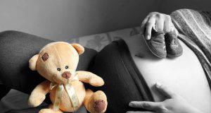 Nuobo congedo maternità 2019: come funziona e come fare domanda