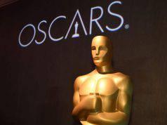 Oscar 2021, ammessi al concorso anche i film in streaming