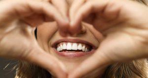 smalto dei denti cure e rimedi