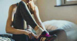 allenamenti quotidiani per dimagrire