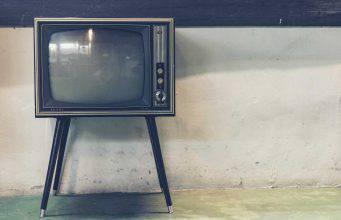 Stasera in tv, domenica 29 settembre: palinsesto della prima serata