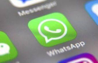 Panico Social, perchè non funzionano Facebook, WhatsApp e Instagram.