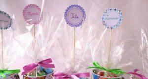 Come realizzare regali di Pasqua facili ed economici