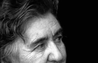 Nasce l'Associazione Alda Merini, omaggio alla poetessa