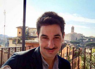 Diego Thomas