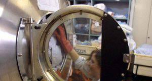 anticalcare elettrodomestici