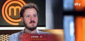 Guido Fejles
