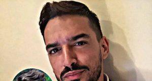 Pietro Tartaglione incastra Andrea Damante