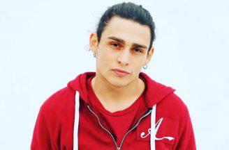 Mowgly Cristian Bilardi