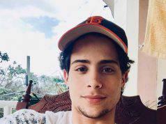 Rafael Quenedit Castro