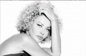 Eva Grimaldi chi è: età, altezza, carriera, vita privata e Instagram