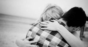 Psiche: 6 motivi per perdonare la persona che ti ha ferito di più al mondo