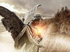 I più bei nomi per bambini ispirati agli Angeli e agli Arcangeli
