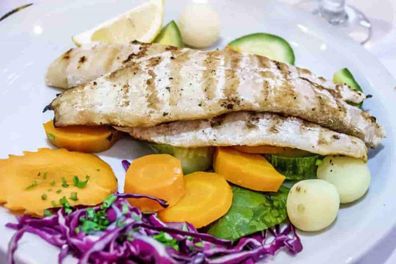 dieta per combattere lartrite