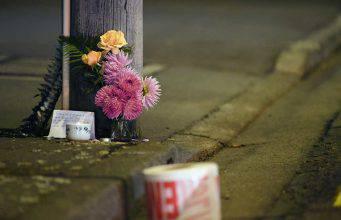 Attacco in Nuova Zelanda: morti e feriti nelle moschee
