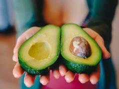 Cosa cucino oggi? Il menu completo per pranzo e cena con l'avocado
