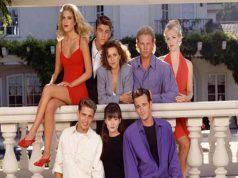 beverly hils 90210 luke perry