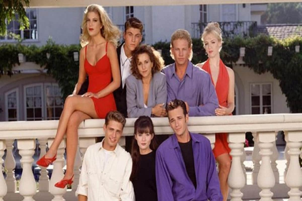 beverly hils 90210 luke perry
