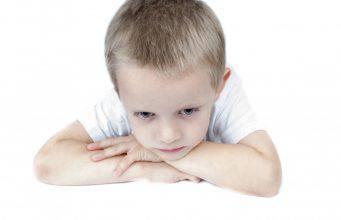 I consigli per evitare che vostro figlio abbandoni lo sport-VIDEO