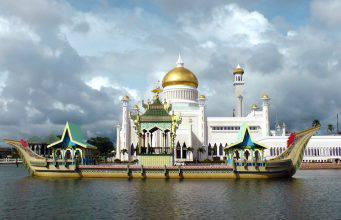 Brunei: per omeosessuali e adulteri c'è la lapidazione VIDEO
