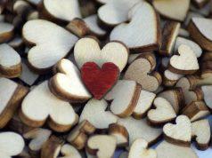 sintomi infarto cardiaco