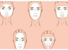 Test personalità, ecco cosa rivela la forma del tuo viso sulla tua personalità