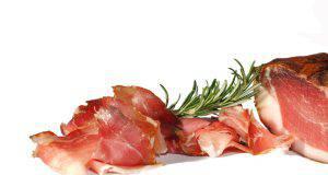 Cosa cucino oggi? Il menu completo per pranzo e cena con lo speck