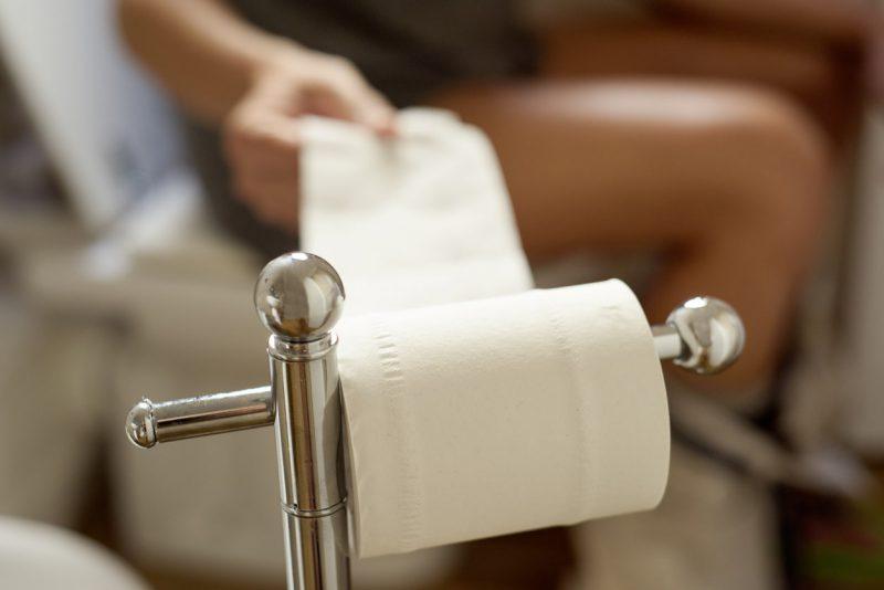 difficoltà a urinare normal illinois