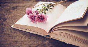 poesia sul lutto