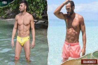 marco-maddaloni kg persi isola dei famosi 2019