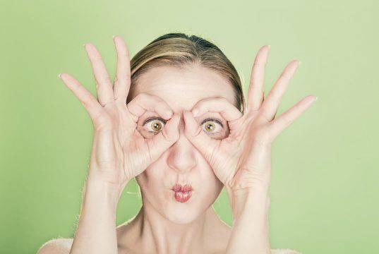 -skincare viso completa con prodotti fai da te