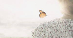 Sognare un defunto, il significato del sogno di una persona cara scomparsa