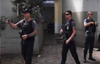 Brasile, tragedia in una scuola: 8 morti e 17 feriti, video