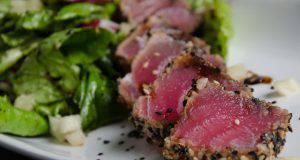 Cosa cucino oggi? Il menu completo per pranzo e cena con il tonno