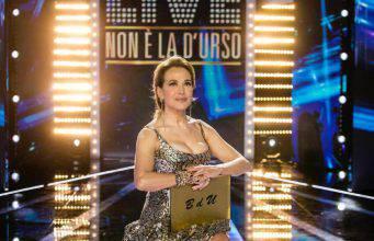 Barbara d'Urso: proposta shock a Caltagirone, futuro marito di Pamela Prati