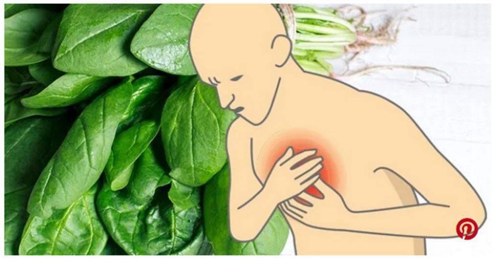 17 alimenti ricchi di magnesio per combattere ansia, depressione e infarto