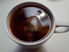 tè verde benefici