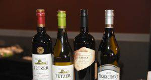 alcol ictus vino