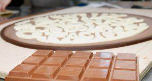 cioccolato ipertensione