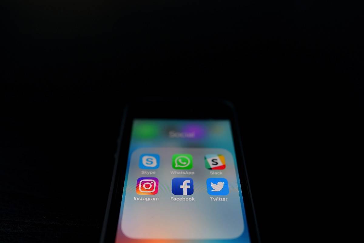 Resa nota la lista nera dei 17 cellulari che emettono più radiazioni